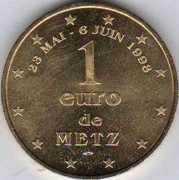 Metz (57000) Metz10