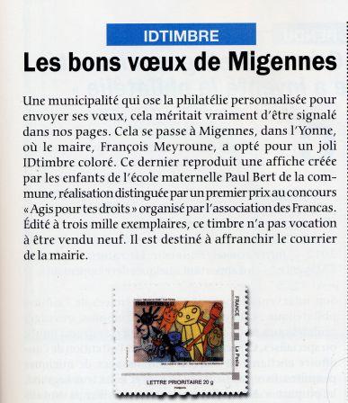 89 - Migennes Migenn10