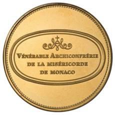 Principauté de Monaco  [UEAW / UEFD / UEMA] Misric12