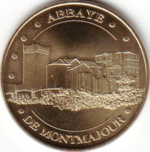 Arles (13200) Montma10