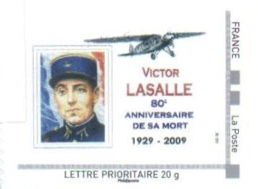 79 - Niort - Union Philatélique P2_cop10