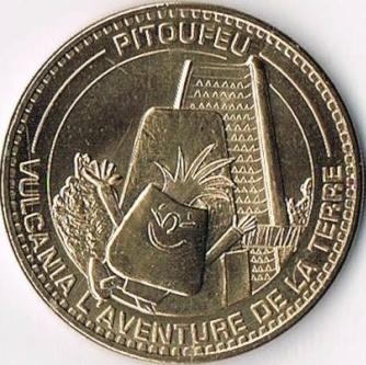Saint-Ours-les-Roches (63230)  [Vulcania / Lemptégy/UEAF] Pitouf10