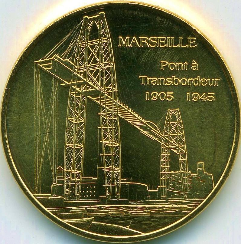 Marseille (13000) [UEAA / UEGG / UEGT / UEQB / UEEX / UEHG / UELG / UELS / UENA] Pont10