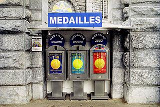 Lourdes (65100)  [UEEM] Sans-t10