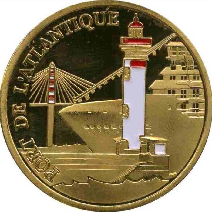 Souvenirs et Patrimoine 34mm  = 24 Stnaza11