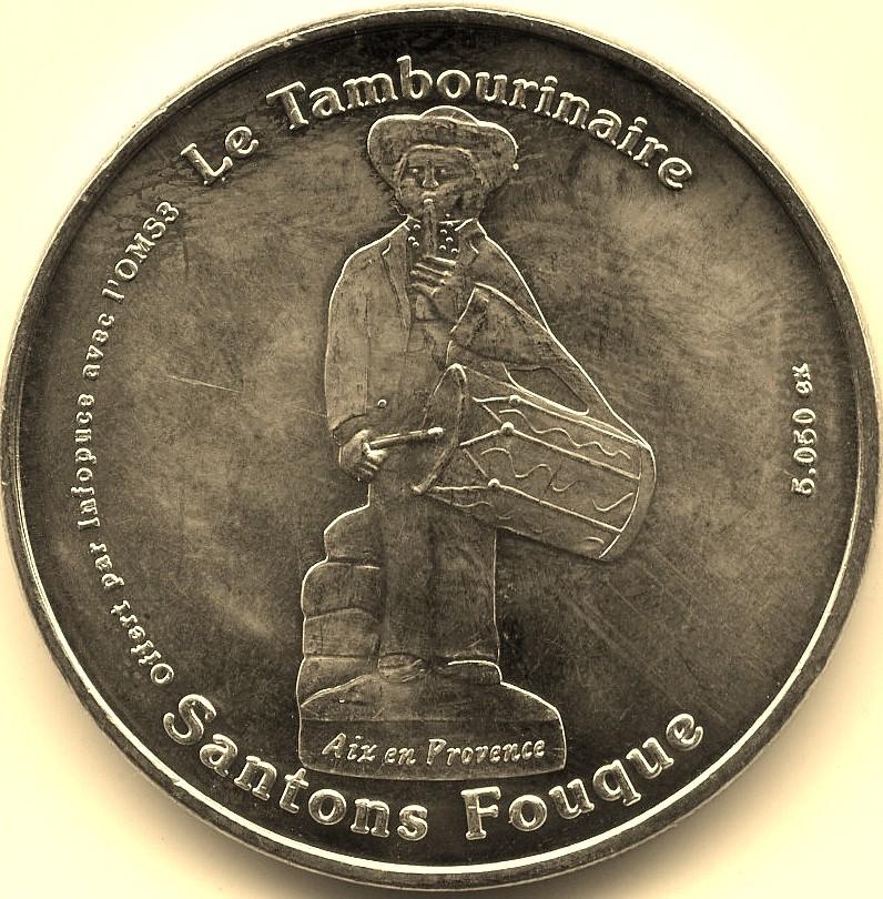 Marseille (13000) [UEAA / UEGG / UEGT / UEQB / UEEX / UEHG / UELG / UELS / UENA] Tambou10
