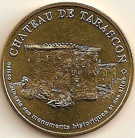 Tarascon (13150) Tarasc10