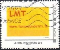 69 - Lyon 04 - Maison de Titi Titi10