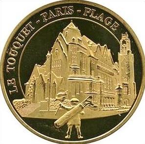 Le Touquet-Paris-Plage (62520)  [Phare de la Canche] Touque10
