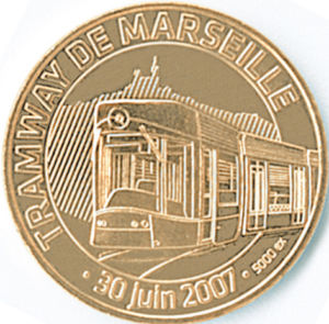 Marseille (13000) [UEAA / UEGG / UEGT / UEQB / UEEX / UEHG / UELG / UELS / UENA] Tramma10