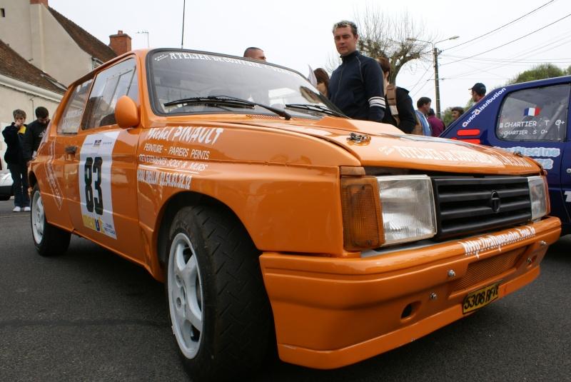 la samba de samba orange Jardin10