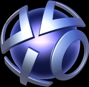 Forum Psn Tech