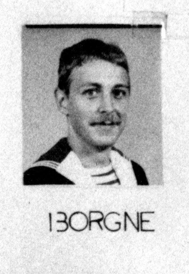[Les écoles de spécialités] EMES Cherbourg - Page 5 Borgne10