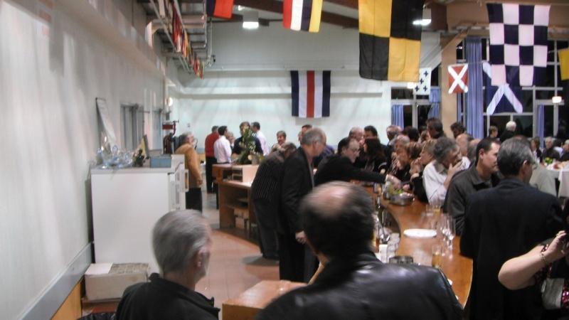 [ Associations anciens Marins ] Amicale des Anciens Marins du Canton de Valreas 84 Dscf0110
