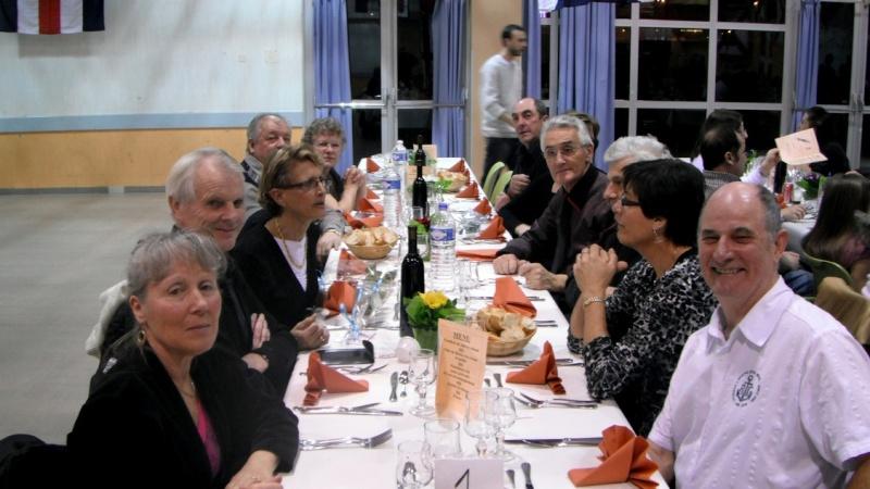 [ Associations anciens Marins ] Amicale des Anciens Marins du Canton de Valreas 84 Dscf0112