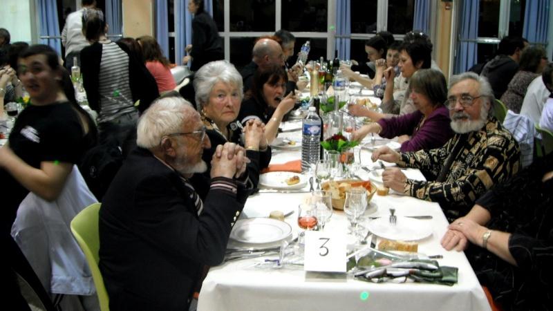 [ Associations anciens Marins ] Amicale des Anciens Marins du Canton de Valreas 84 Dscf0114
