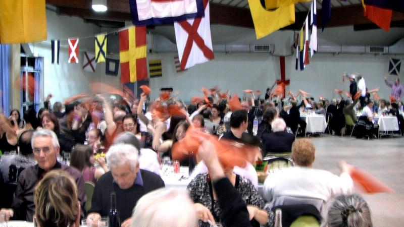 [ Associations anciens Marins ] Amicale des Anciens Marins du Canton de Valreas 84 Dscf0115