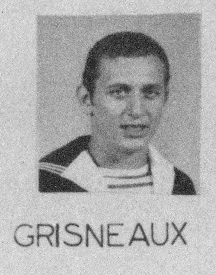 [Les écoles de spécialités] EMES Cherbourg - Page 6 Grisne10