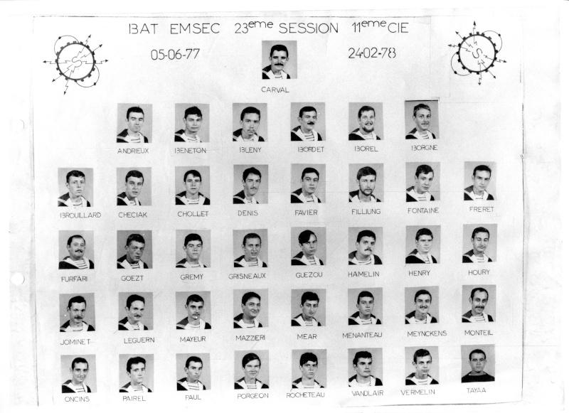 [Les écoles de spécialités] EMES Cherbourg - Page 6 Scan2310