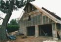 Plan de structure de plancher 03-fin10