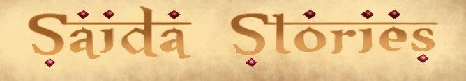 Saida Stories [Lounabis] Saida_10