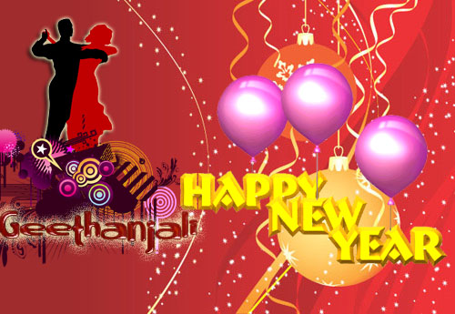 WISH YOU A HAPPY NEW YEAR  !!! Happy_10
