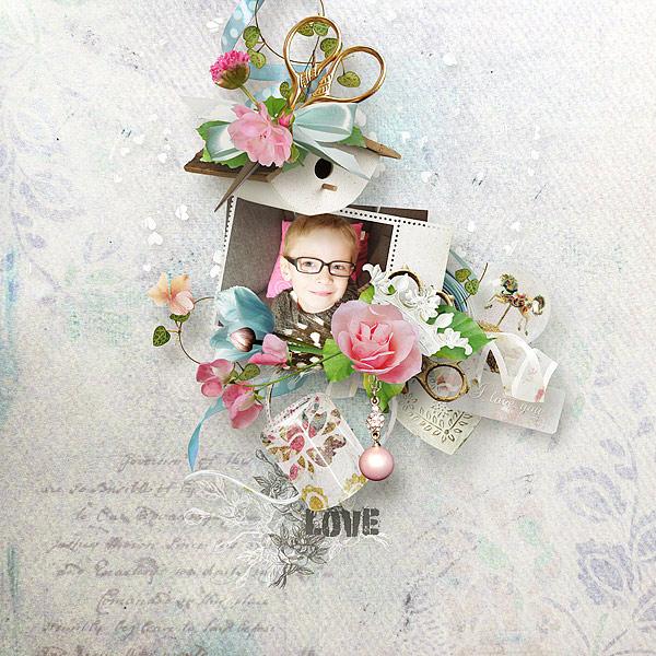 RAK Romantic Spring by Yelina *3 chances de gagner* 2bis17