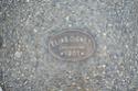 """Quelle est cette plaque """"Elias Disney"""" sur Main Street? Ecp_2710"""