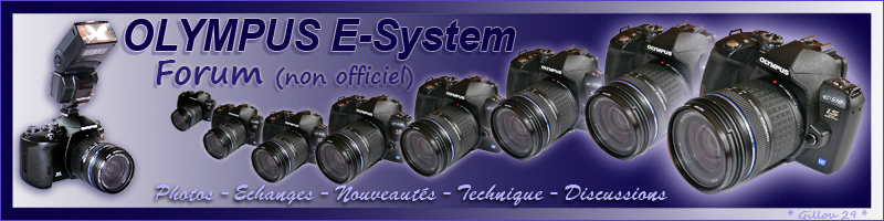 Le cercle des forum photos Bannie10