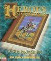 Volbiendo al pasado (y esto que sera?) Heroes11