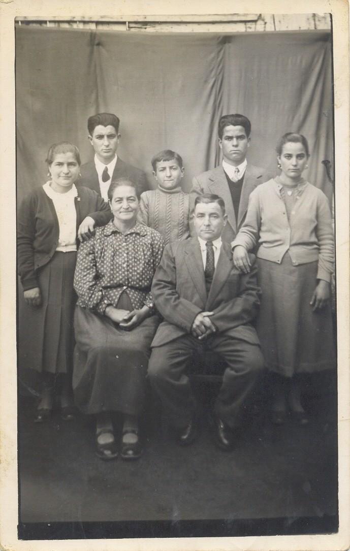 Fotos Antigas Famili10