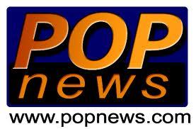 Christophe - Interview Paradis retrouvé POPnews  Sans-t12