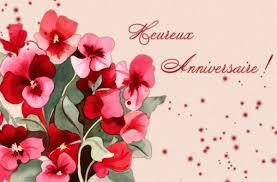 Heureux anniversaire Nanou Images15