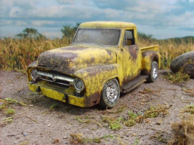 rusty Broken10