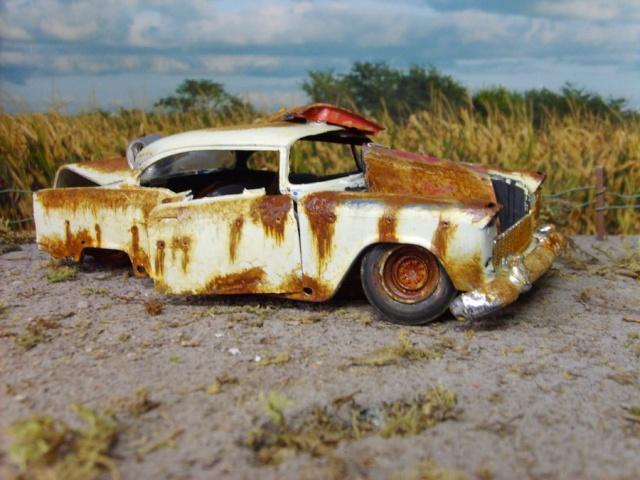 rusty Ditch_10