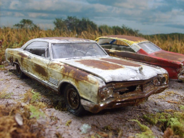 rusty Rusty_10