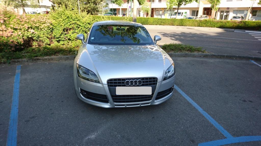 [MK2] de Auditt74 Audi_t11
