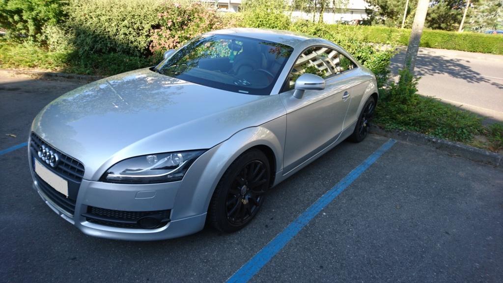[MK2] de Auditt74 Audi_t12