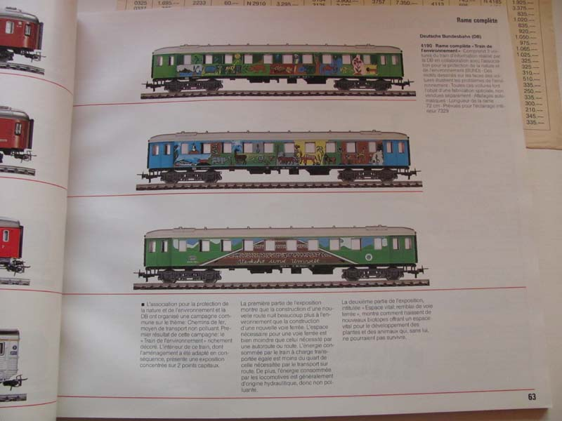 [Märklin] Catalogue 1986-1987 Img_0216