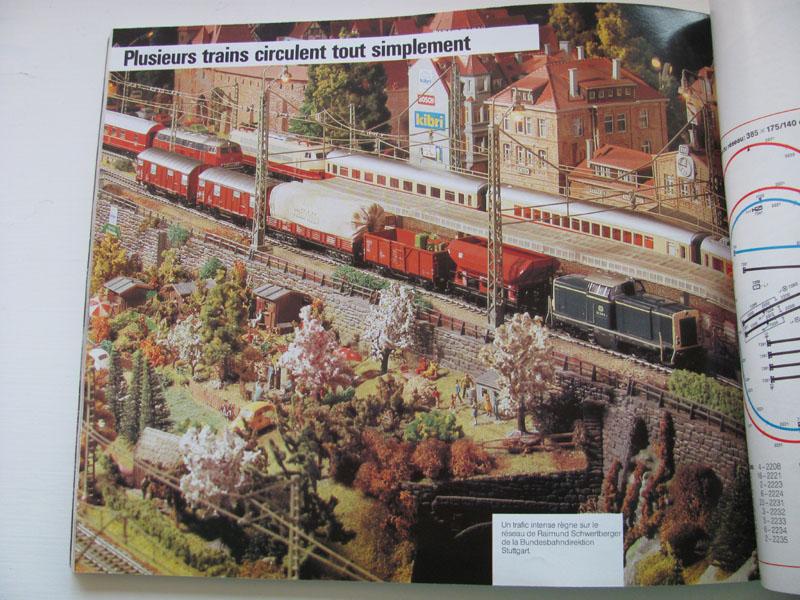[Märklin] Catalogue 1986-1987 - Page 3 Img_0322