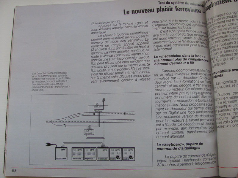 [Märklin] Catalogue 1986-1987 - Page 3 Img_0326