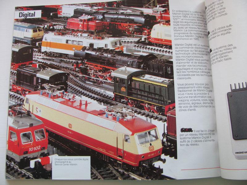 [Märklin] Catalogue 1986-1987 - Page 3 Img_0328