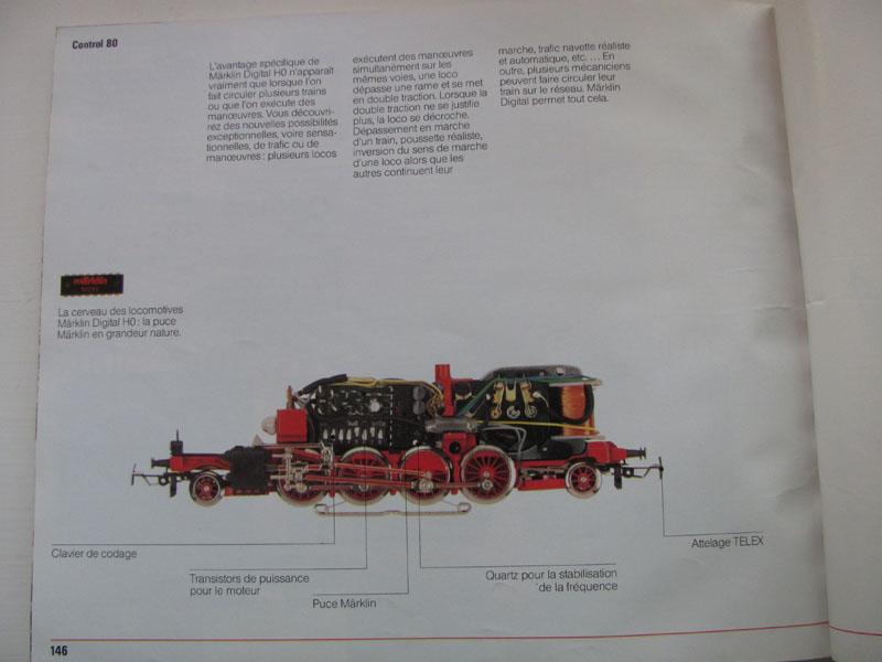 [Märklin] Catalogue 1986-1987 - Page 3 Img_0330