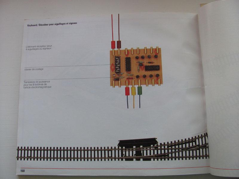[Märklin] Catalogue 1986-1987 - Page 3 Img_0334