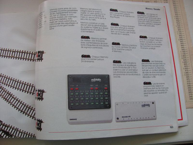 [Märklin] Catalogue 1986-1987 - Page 3 Img_0337