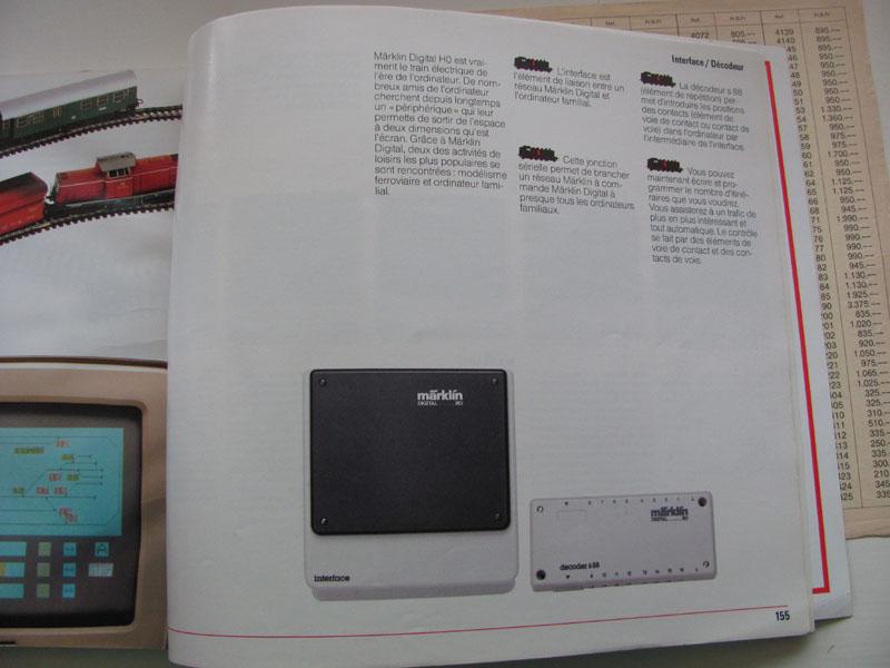 [Märklin] Catalogue 1986-1987 - Page 3 Img_0339