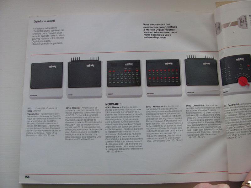 [Märklin] Catalogue 1986-1987 - Page 3 Img_0340