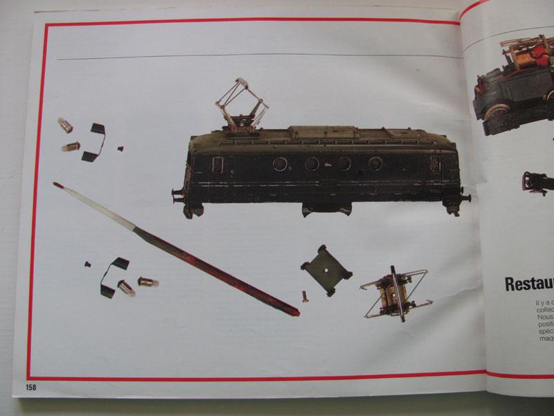 [Märklin] Catalogue 1986-1987 - Page 3 Img_0343
