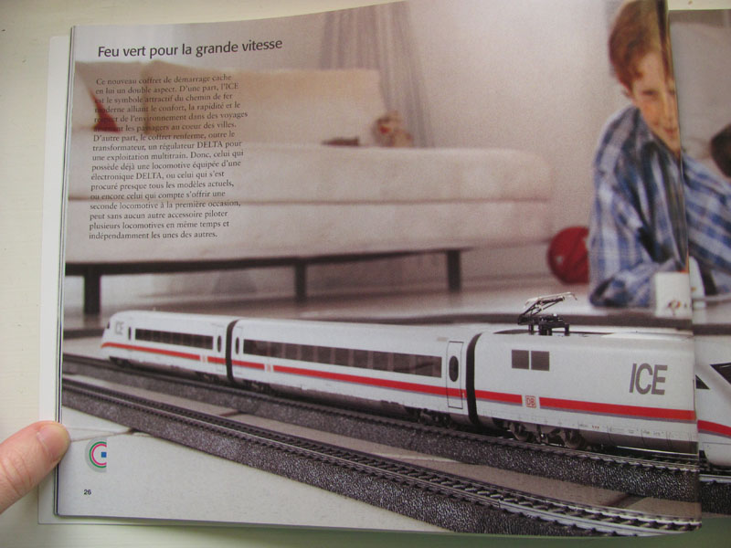 [Märklin] Catalogue 1999-2000 Img_0439