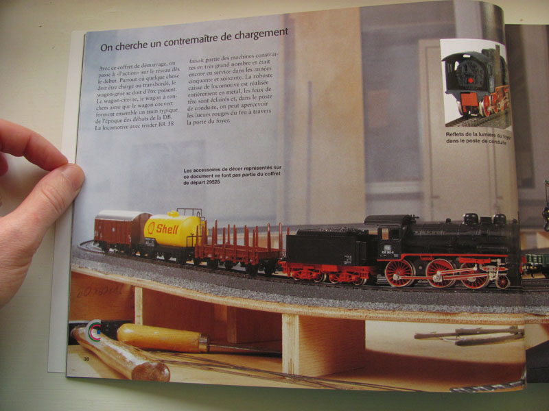 [Märklin] Catalogue 1999-2000 Img_0443
